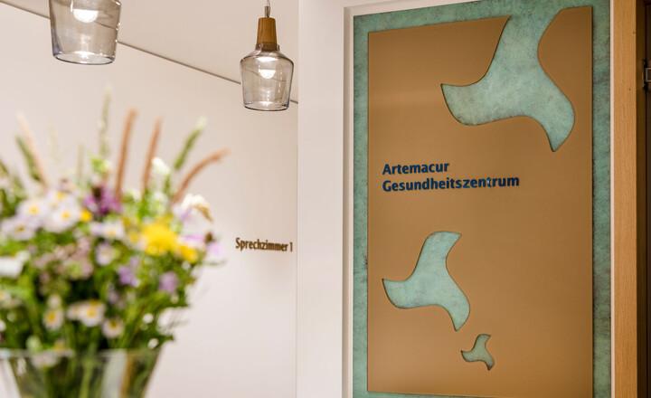 Wellnesshotel mit Arzt und eigenem Gesundheitszentrum in Bayern